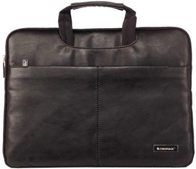Neopack 9BK15_2Relist Laptop Bag