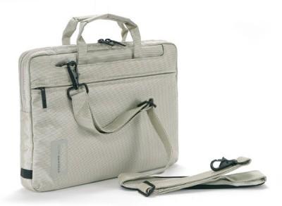 Tucano WO-MB154-I Laptop Bag