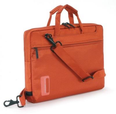 Tucano WO-MB154-O Laptop Bag