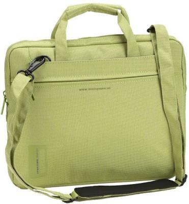 Tucano WOPC-M-V Laptop Bag