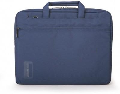 Tucano WOPC-L-B Laptop Bag