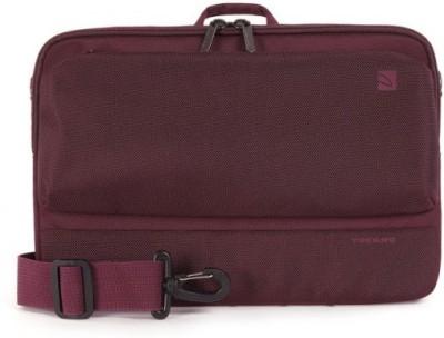 Tucano BDR15-BX Laptop Bag