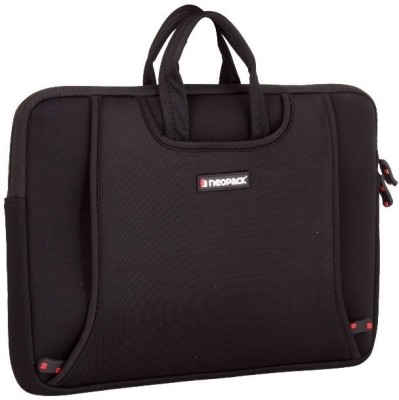 Neopack 3BK12_2Relist Laptop Bag