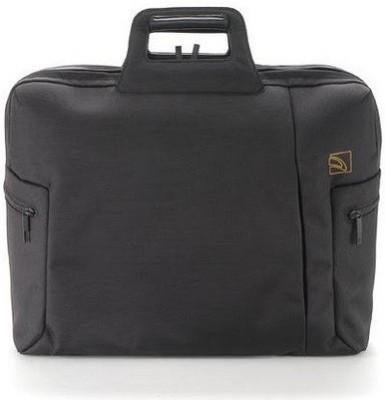 Tucano BFA1 Laptop Bag