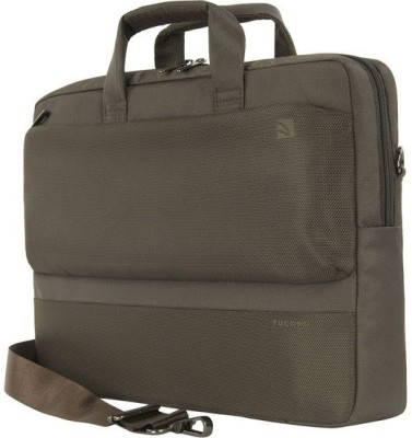 Tucano BDR1314-C Laptop Bag
