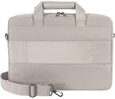 Tucano BDR1314-SL Laptop Bag