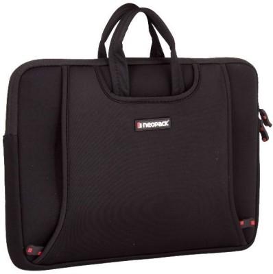 Neopack 3BK15_2Relist Laptop Bag