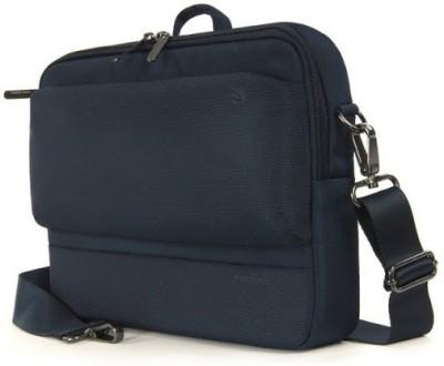 Tucano BDR15-B Laptop Bag