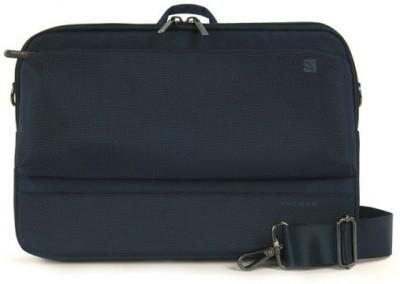 Tucano BDR1314-B Laptop Bag