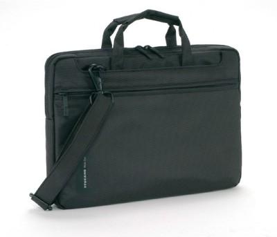 Tucano WO-MB133 Laptop Bag