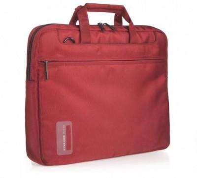 Tucano WOPC-XL-R Laptop Bag