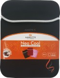 Amkette Neo Cool NC101 (Black)