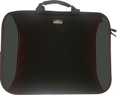 Amkette Neo Laptop case
