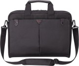 Targus Classic Top Loader Carry Case for...