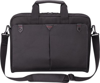 Targus Classic Top Loader Carry Case for 14.1 inch Laptop