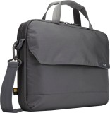 Case Logic 15.6 inch Laptop and 10.1 inc...
