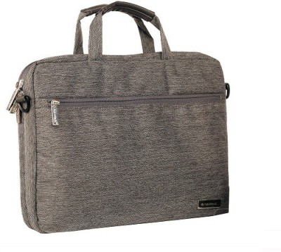 Neopack 48GY13 (GREY) Laptop Bag