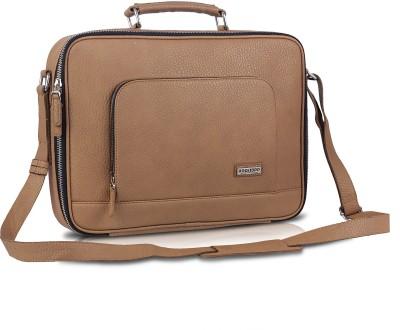 Kooltopp KT517-13 Laptop Bag