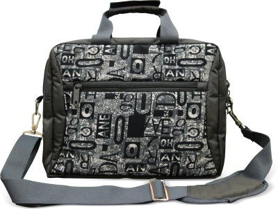 De, Bags C002 Laptop Bag
