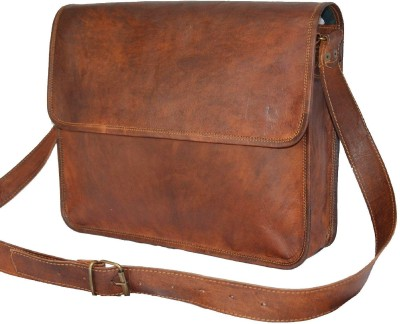 URBAN DEZIRE Messenger Bag