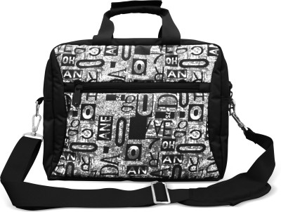 De, Bags C001 Laptop Bag