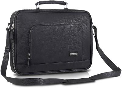 Kooltopp KT517-01 Laptop Bag