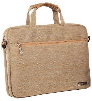 Neopack 48BG13 (BEIGH) Laptop Bag