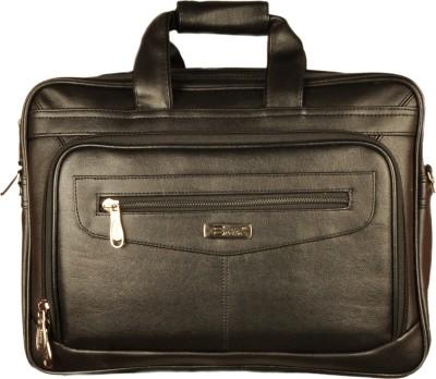 Easies ff2344 Laptop Bag