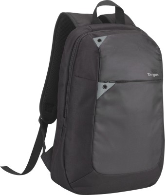 Targus TAR5656565 Laptop Bag
