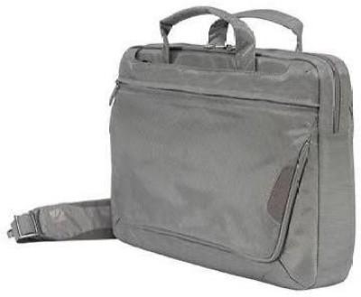 Tucano BEWO13-G Laptop Bag