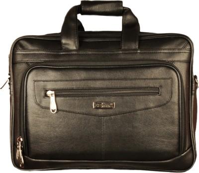 Easies g345s Laptop Bag