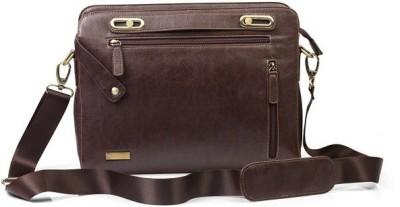 Neopack 46BR13 Laptop Bag