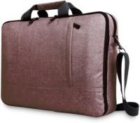 Havit G870W Laptop Bag(Brown)