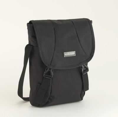 Kooltopp KT409-01 Laptop Bag
