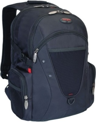 Targus TSB229AP-50 Laptop Bag