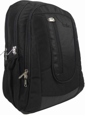 TLC XTR_Black Laptop Bag