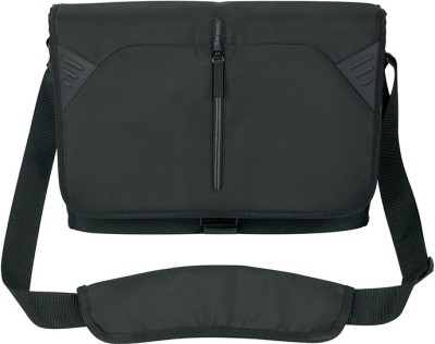 Targus TSM686AP Laptop Bag
