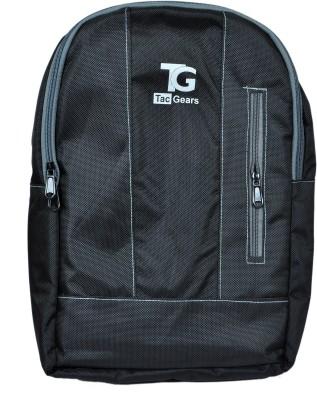 TacGears TGBP1B Laptop Bag