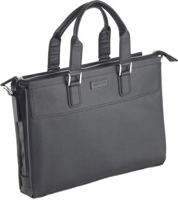 Kooltopp KT407-02 Laptop Bag