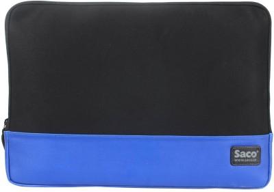 Saco EVASleeve1503 Laptop Bag