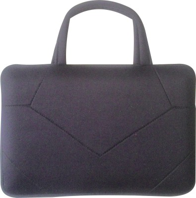 Starnv star002 Laptop Bag