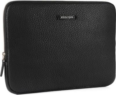 Kooltopp HETKT513-01 Laptop Bag