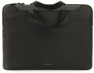 Tucano BMINI15 Laptop Bag