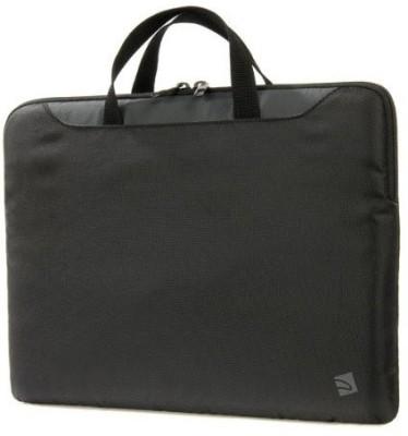 Tucano BMINI13 Laptop Bag