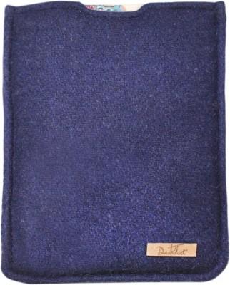 Dastkhat DA1150804 Pioneer iPad Mini Laptop Bag