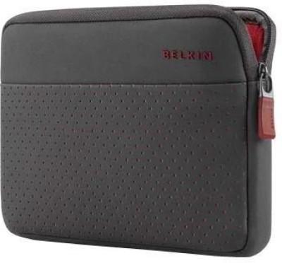 DIZIONARIO F8N575qeC00 Laptop Bag