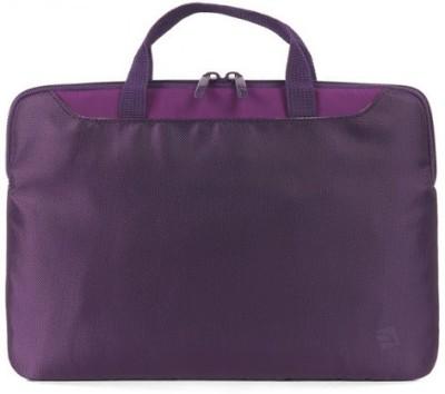 Tucano BMINI11-PP Laptop Bag