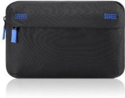 DIZIONARIO F8N586qeC02 Laptop Bag