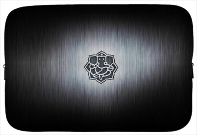 Star NV Bags strnvbag-0064 Laptop Bag