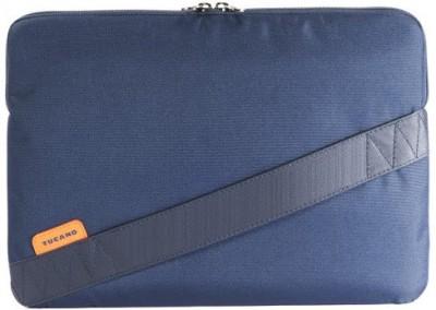 Tucano BFBI13-B Laptop Bag